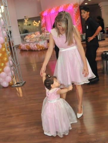 vestido-de-festa-tal-mae-tal-filha-1-ano