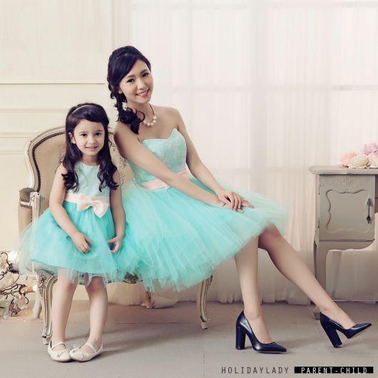 vestido-de-festa-tal-mae-tal-filha-9