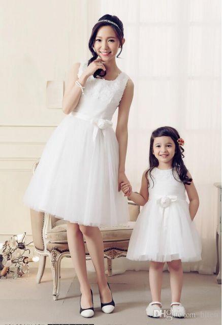 vestido-de-festa-tal-mae-tal-filha-branco