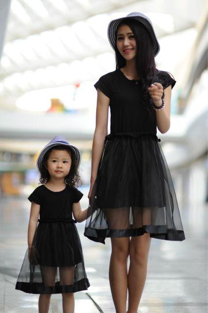 vestido-de-festa-tal-mae-tal-filha-como-usar