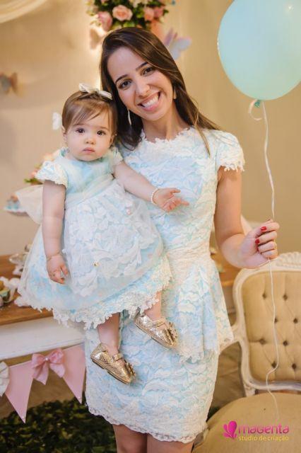 Filha de Ticiane Pinheiro, Rafaella Justus evita tirar