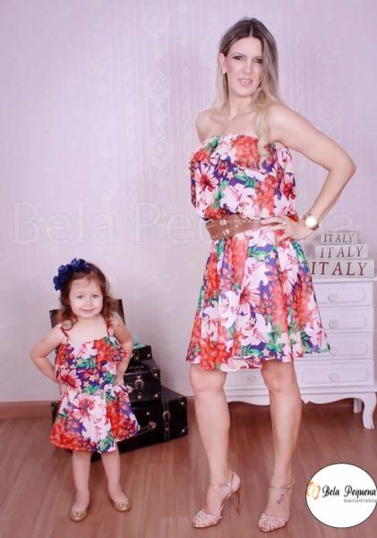 vestido-de-festa-tal-mae-tal-filha-floral-simples