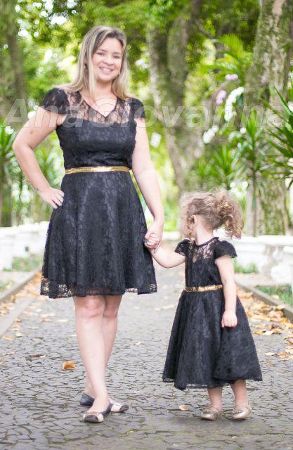 vestido-de-festa-tal-mae-tal-filha-preto