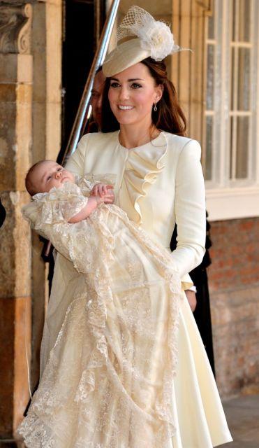 vestido-de-festa-tal-mae-tal-filha-recem-nascida