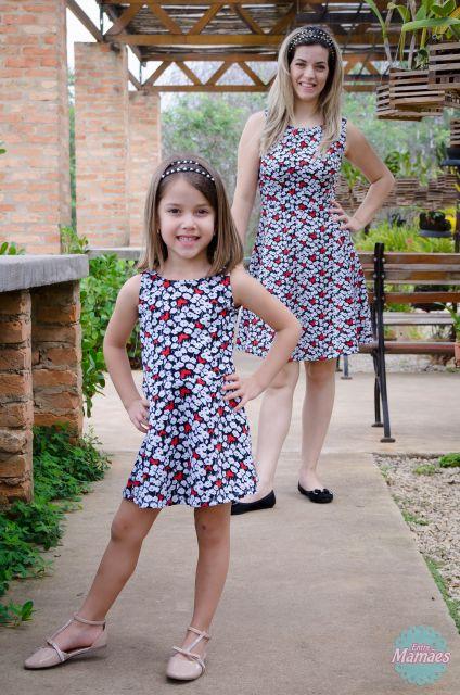 vestido-de-festa-tal-mae-tal-filha-simples-casual