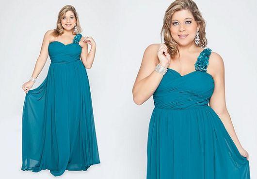 vestido-de-festa-para-gestante-plus-size-4