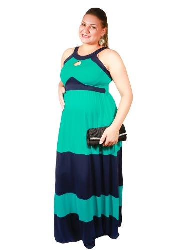 vestido-de-festa-para-gestante-plus-size-5