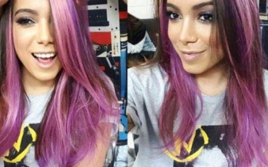 anitta-cabelo-rosa