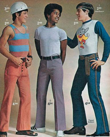 anos-70-calca-boca-de-sino