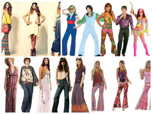 anos-70-roupas
