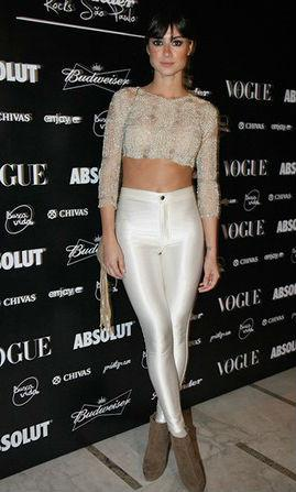 calca-disco-pants-branca-3