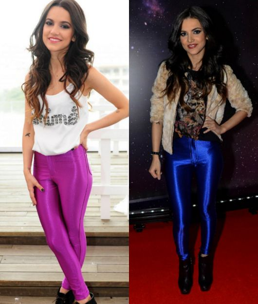 calca-disco-pants-colorida-1