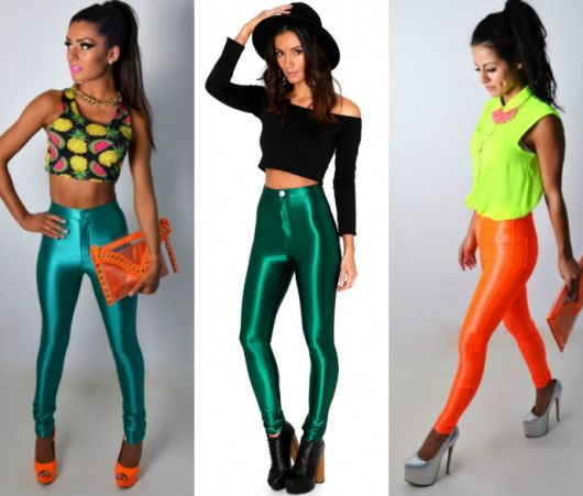 calca-disco-pants-colorida-2