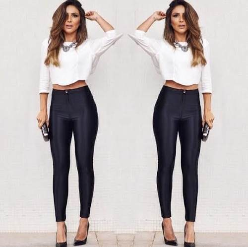 calca-disco-pants-com-cropped-1