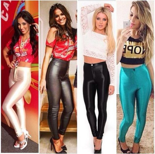 calca-disco-pants-com-cropped-2