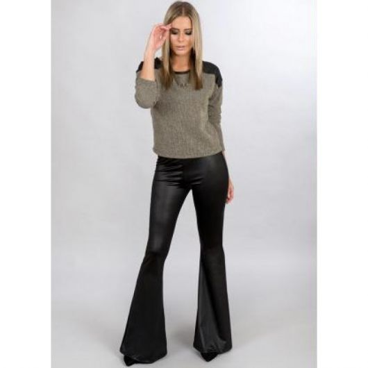 calca-disco-pants-flare-2