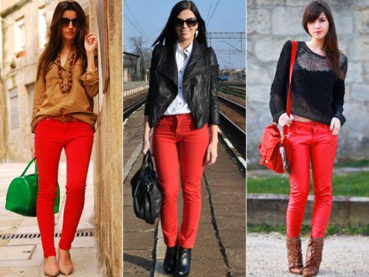 calca-vermelha-de-jeans-modelos
