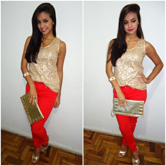 calca-vermelha-feminina-jeans-formal