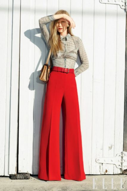 calca-vermelha-pantalona-social
