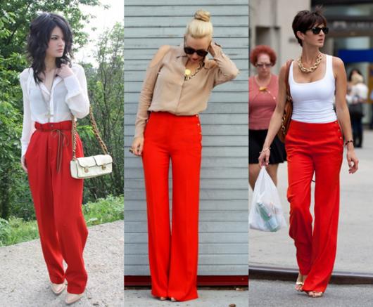 calca-vermelha-pantalona