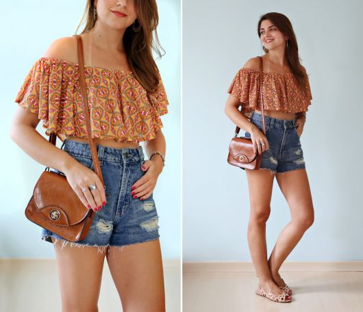 cropped-ciganinha-com-babado-estampado