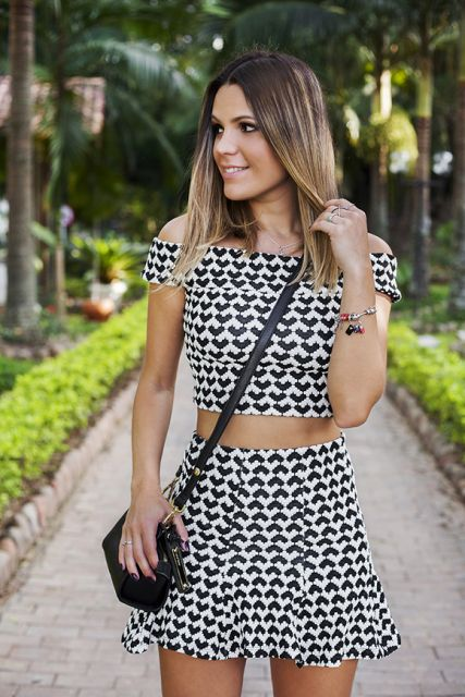 cropped-ciganinha-com-estampas