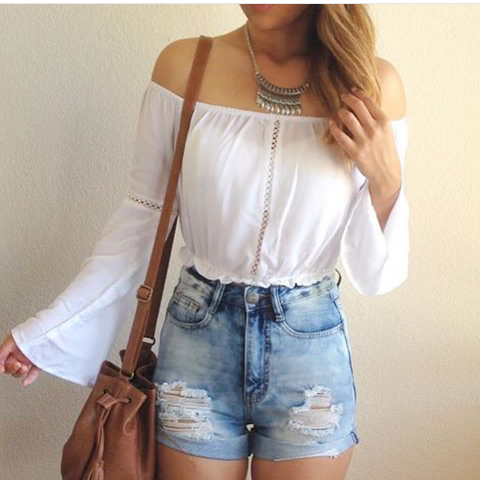 cropped-ciganinha-com-short