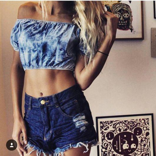 cropped-ciganinha-jeans-com-jeans