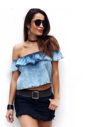 cropped-ciganinha-jeans