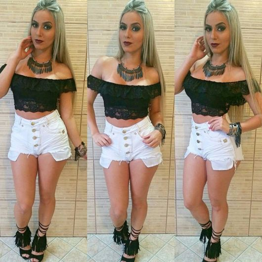 cropped-ciganinha-preto-de-renda