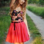 Cropped de Alcinha: Como Usar, Dicas, Modelos e Looks!