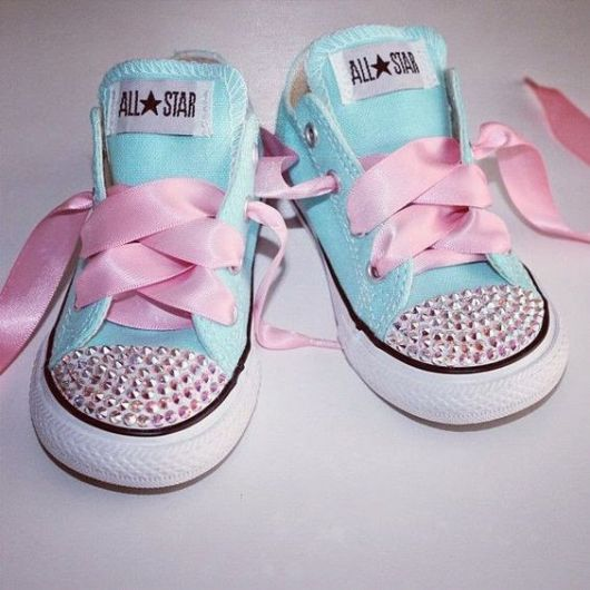 customizacao-de-tenis-all-star-bebes