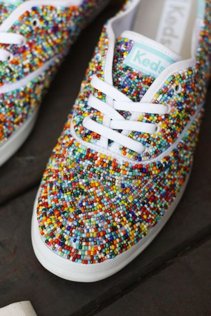 customizacao-de-tenis-keds