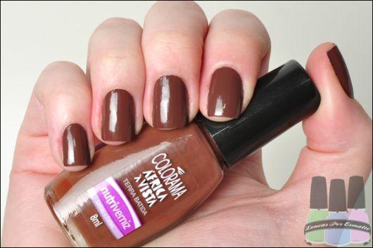 esmalte-marrom-colorama