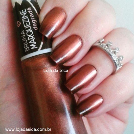 esmalte-marrom-ludurana
