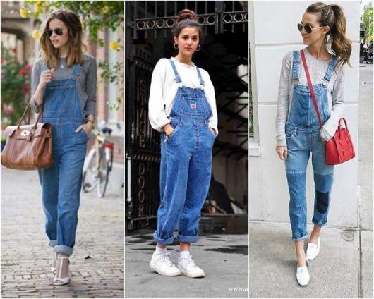 jardineira-jeans-boyfriend-1