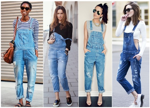 jardineira-jeans-boyfriend-como-usar
