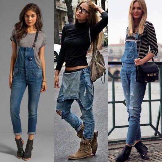 jardineira-jeans-com-bota