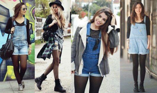 jardineira-jeans-com-meia-calca-1