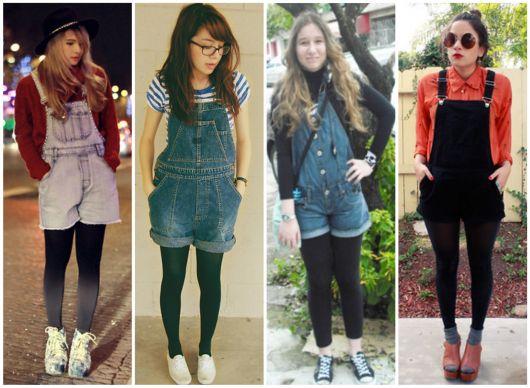 jardineira-jeans-com-meia-calca-como-usar