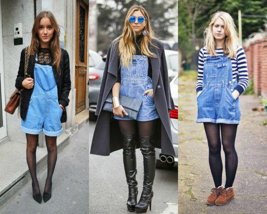 jardineira-jeans-com-meia-calca