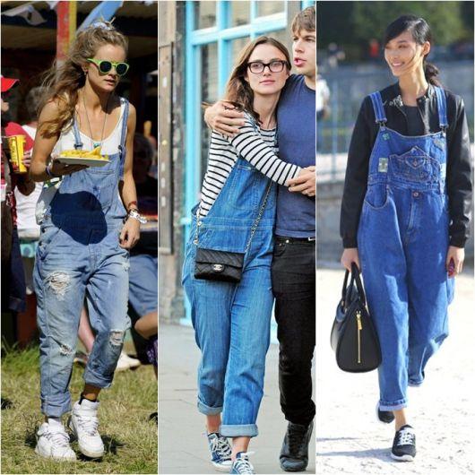 jardineira-jeans-com-tenis-1