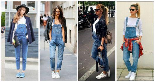 jardineira-jeans-com-tenis-ideias