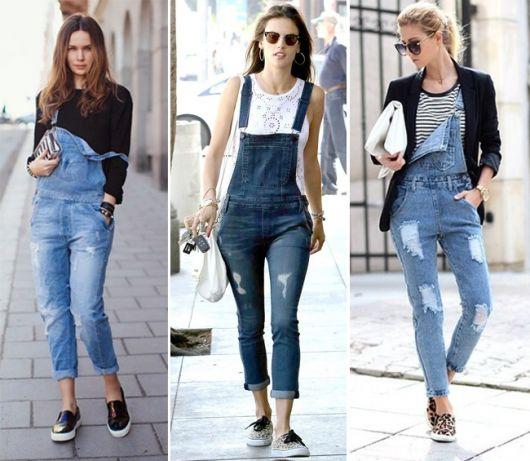 jardineira-jeans-com-tenis