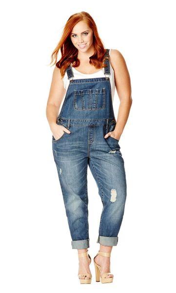 jardineira-jeans-comprida-plus-size-dicas