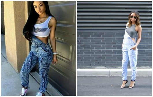 jardineira-jeans-curta-cintura-alta-3