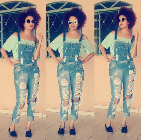 jardineira-jeans-curta-cintura-alta-4