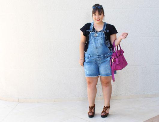 jardineira-jeans-curta-plus-size-ideias