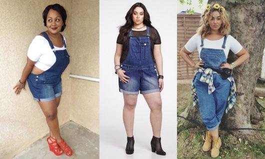 jardineira-jeans-curta-plus-size