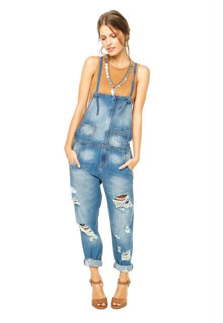 jardineira-jeans-destroyed-1